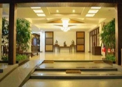Nana Buri Hotel
