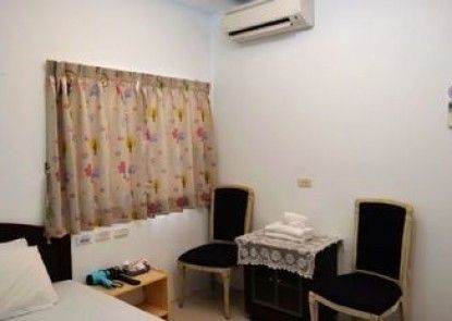 Nan Dian Hostel