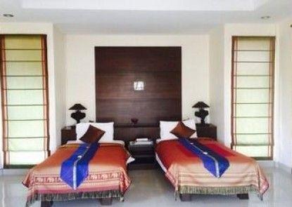 Nangpaya Resort