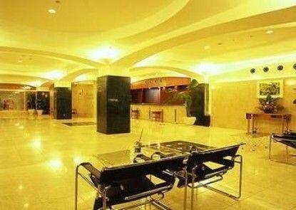 Nansei Kanko Hotel
