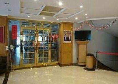 Nantou Hotel