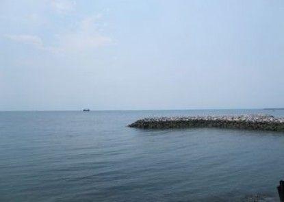 Nantra Pattaya Baan Ampoe Beach
