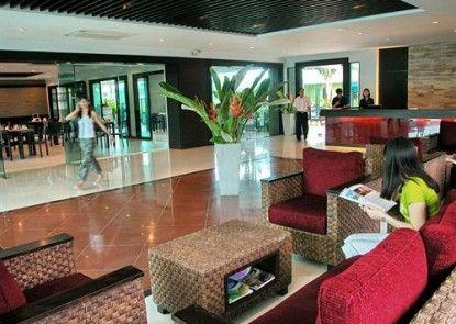 Napalai Resort and Spa