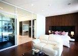 Pesan Kamar 1 Bedroom Pool Suite di Nara Residence