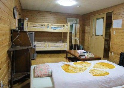 Narusawa Lodge