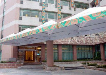 Naruwan Inn