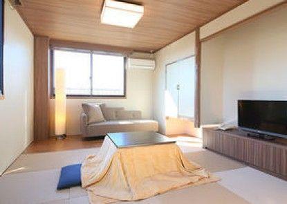 Nasu Ichiya Hotel