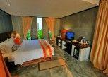 Pesan Kamar Beach House Rooftop Terrace di Natai Beach Resort & Spa Phang Nga
