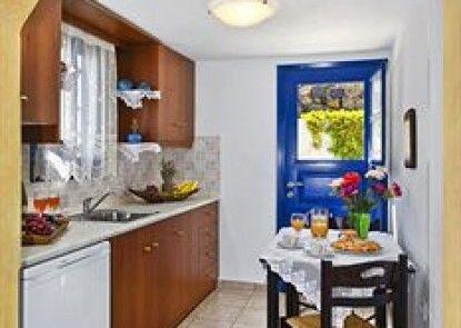 Nataly & Katrin Apartments