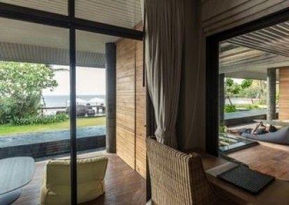 Na Tara Resort