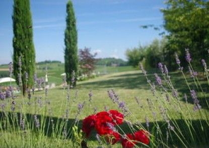 NaturalMente Wine Resort