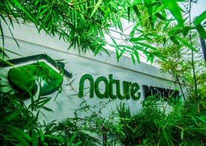 Nature Boutique Residence