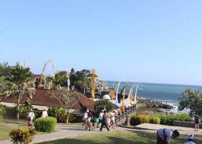 Natya Hotel Tanah Lot Pantai