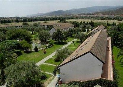 Nausicaa Village