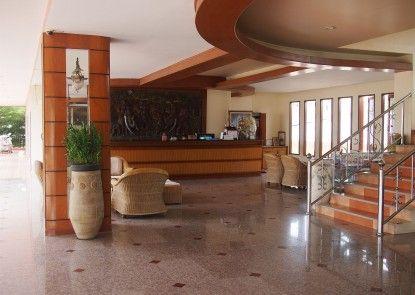 Navin Mansion 2