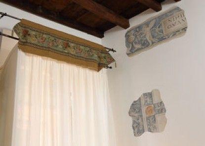 Navona Governo Vecchio