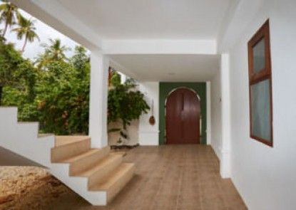 NB Villa Verde
