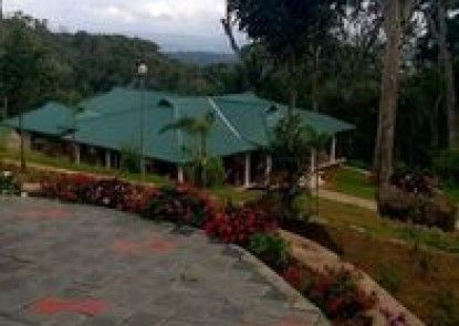 Neelakurunji Luxury Plantation