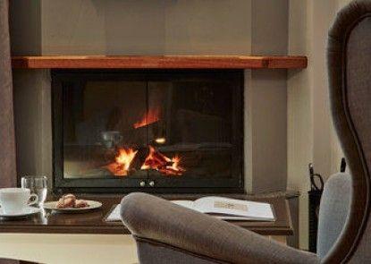 Nefeles Mainalon Luxury Residences & Lounge