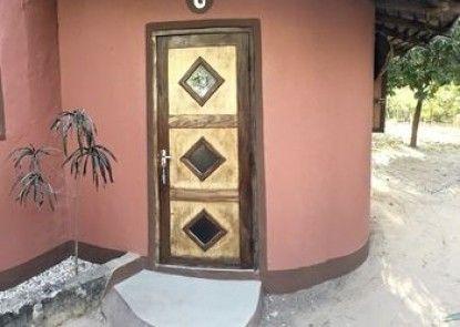 Nemasu Eco-Lodge
