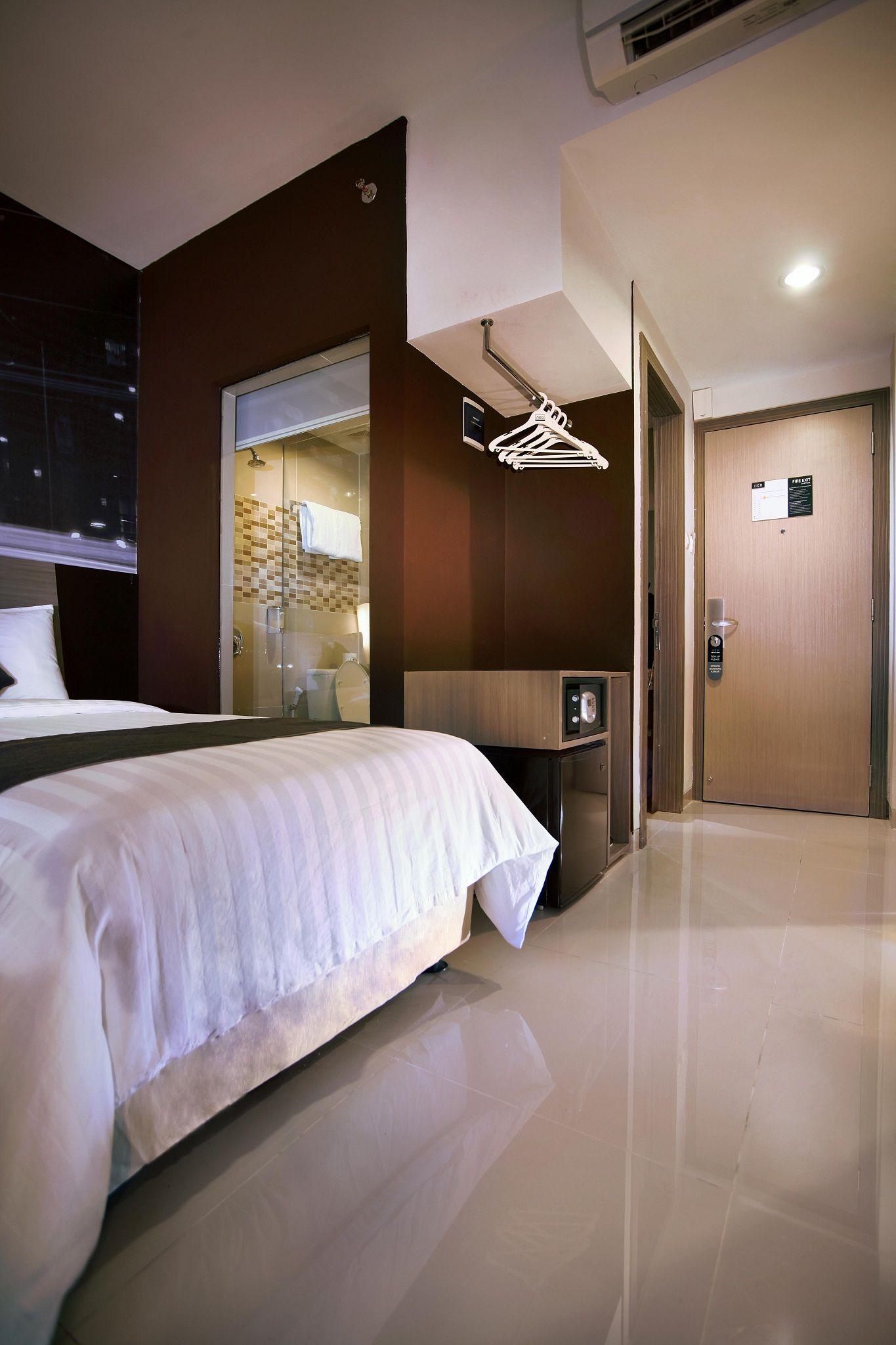 Neo Hotel  Candi Semarang, Semarang