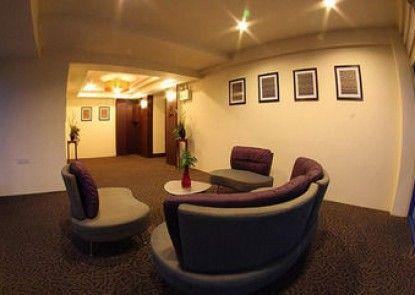 NEO Hatyai Hotel