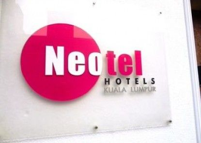 Neotel Hotels