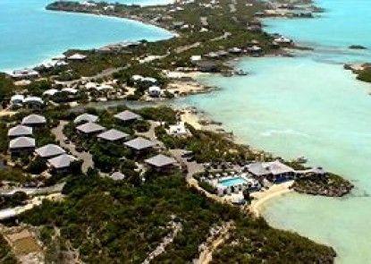 Neptune Villas