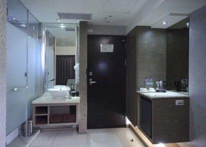 Nest Hotel