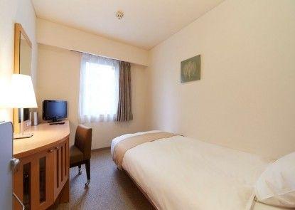Nest Hotel Kumamoto