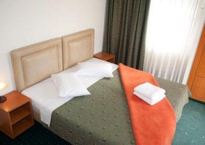 Nestorion Hotel