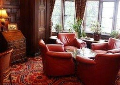 Netherwood Hotel