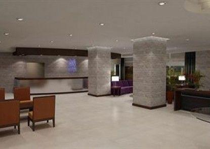 Neuquen Tower Hotel