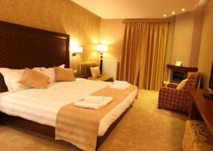 Nevros Hotel Resort & Spa