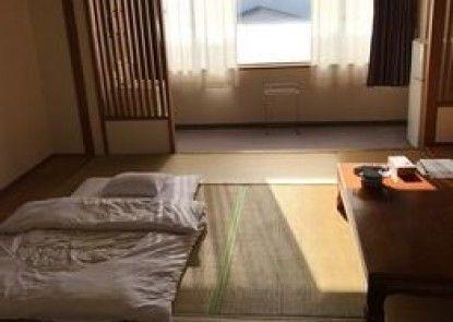 New Makomo Hotel