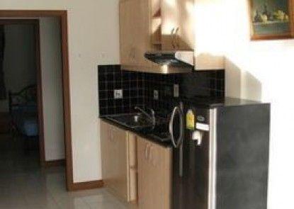 New Nordic Apartment 2