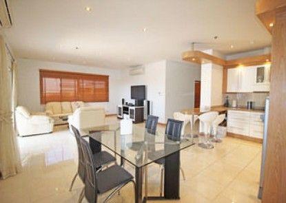 New Nordic Villas & Apartments by Pattaya Sunny Rentals