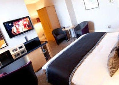 New Northumbria Hotel