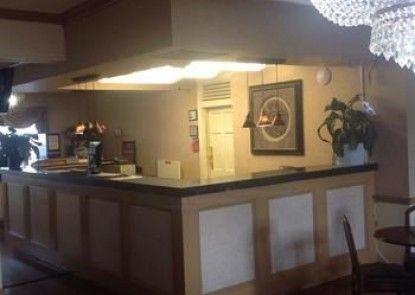New Haven Inn
