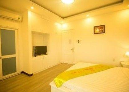 New Hotel & Apartment