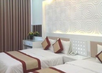 New Hotel III