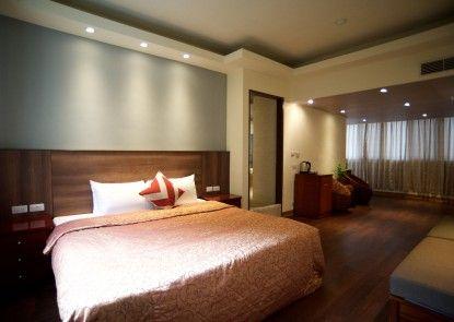 Newjhihben Hotel