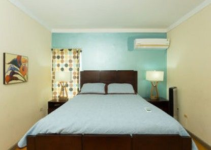 New Kingston Guest Apartments at Abbey