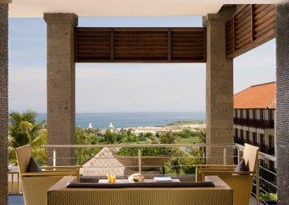 New Kuta Hotel, Pecatu Interior