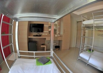 New Life Phuket Design