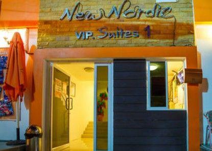 New Nordic Suites-1