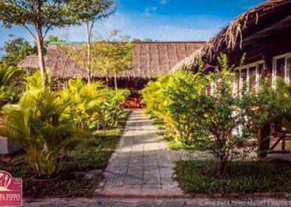 New Papa Pippo Resort