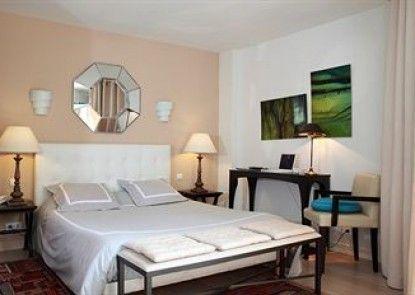 New Providence Hôtel