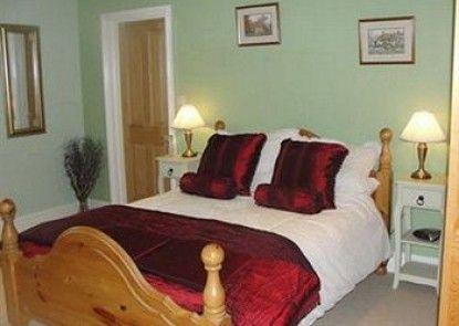 Newsham Grange Farm Bed and Breakfast