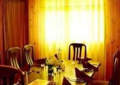 New Tour Inn
